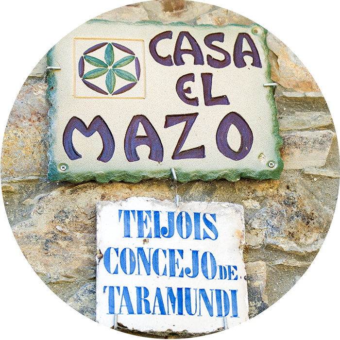 casa-rural-el-mazo-taramundi