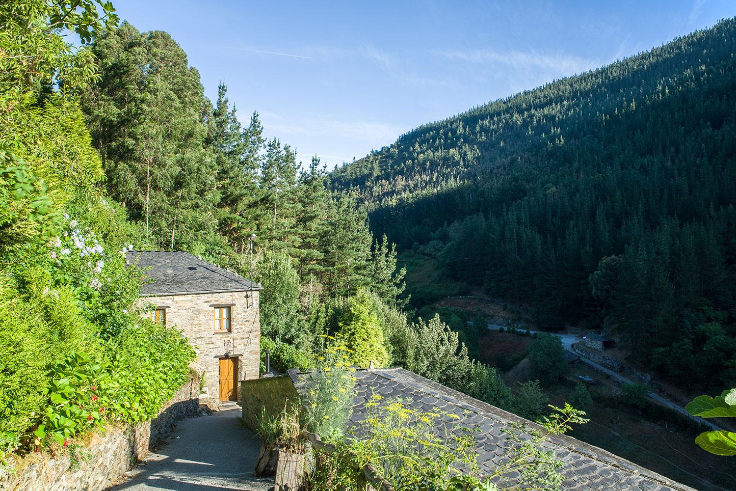 apartamentos-rurales-asturias