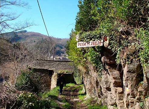 ruta-en-asturias