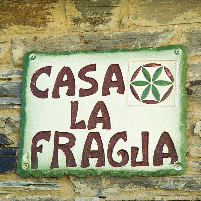 casa-la-fragua-turismo-teixois