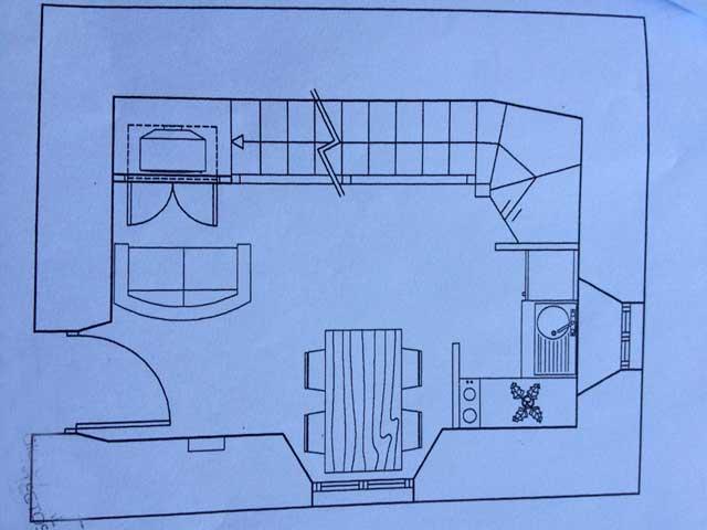 plano-casa-rural-batan
