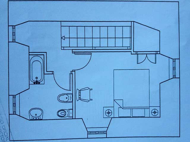 plano-casa-rural-batan1